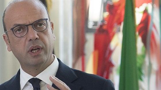 Elezioni in Sicilia, Ap: dopo il flop elettorale nel partito di Alfano è scontro