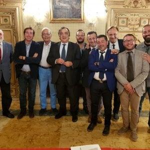 Palermo, circoscrizioni: Ferrandelli perde tre consiglieri