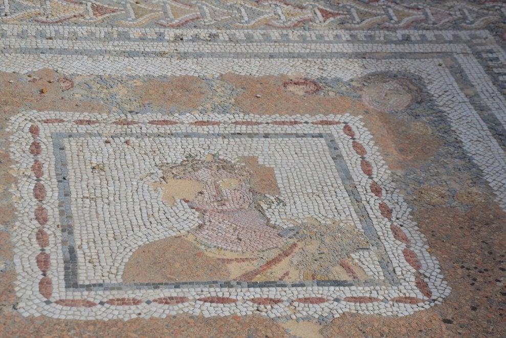 Agrigento: boom di visitatori nella Valle dei Templi, presto aperto il quartiere ellenistico romano