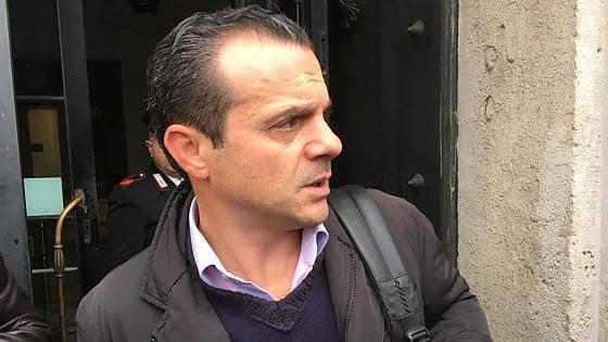 """Messina, evasione fiscale: De Luca respinge accuse, """"revocare arresti"""""""