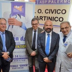 Centomila siciliani hanno il diabete e non lo sanno. Una campagna di prevenzione