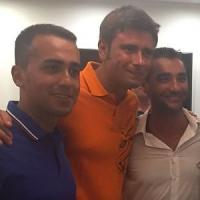 Sicilia, arrestato il candidato M5s Fabrizio La Gaipa: è accusato di estorsione