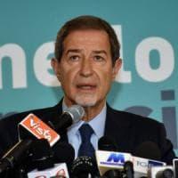 Corte appello, sabato la proclamazione di Musumeci a presidente della Regione