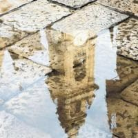 Il centro di fotografia a Palermo, Letizia Battaglia: