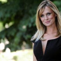 Teatro Al Massimo: Serena Autieri è Lady D. Gli appuntamenti di venerdì