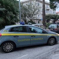 A Lentini denunciati tre ragazzi che lanciavano sassi sulle auto