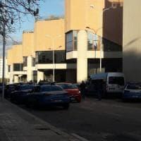 Palermo: caccia a un uomo armato all'Università, ma è un falso allarme