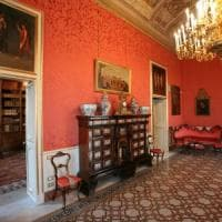 Visita a Palazzo Francavilla e la fiera dei libri antichi: gli appuntamenti
