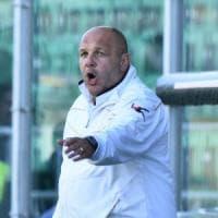 """Palermo Calcio, Tedino difende la società: """"Alla squadra non manca niente"""""""