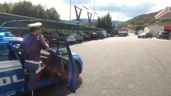 Tre incidenti mortali nelle strade siciliane