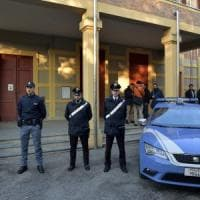 """Riina, via libera della procura a trasferimento salma. Di Matteo: """"Mafia pronta a altre..."""