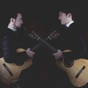 Arie d'opera alla chitarra al Politeama: gli appuntamenti di martedì