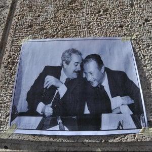 """Nino Di Matteo: """"La mafia progetta altre stragi, giusto l'appello di Minniti"""""""