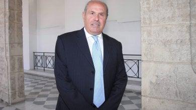 Regione, indagato un altro deputato  è Riccardo Savona di Forza Italia