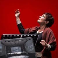 Guerrin Meschino al Teatro Biondo. Gli appuntamenti di mercoledì 22 novembre