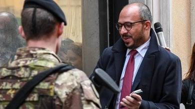 """Accordo Pd-Forza Italia all'Ars, Faraone: """"No a inciuci, i vice spettano a noi e 5 stelle"""""""