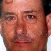 Uccise il vicino a Borgo Nuovo, 20 anni a un dipendente Rap