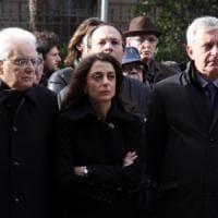 Palermo, le poltronissime dei dirigenti della Regione: l'incubo del repulisti