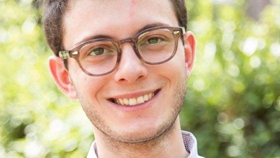 Genovese jr, indagato per riciclaggio: è il quarto tra i neoeletti ad esser sotto inchiesta$