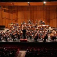 Le note di Mozart al Politeama, il jazz allo Spasimo: gli appuntamenti di