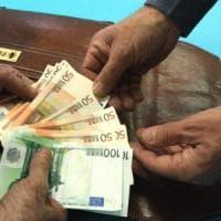 Bagheria: usura con tassi al 360%, arrestate madre e figlia