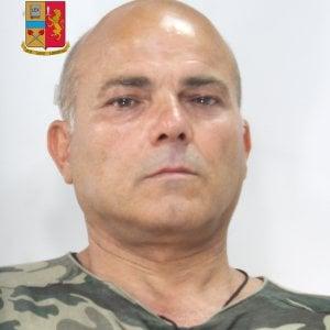 "Palermo: arrestato ""Spiderman"", svaligiava lussuosi appartamenti"