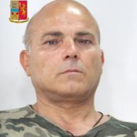 Palermo: arrestato
