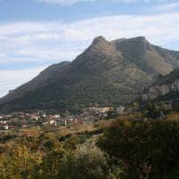 Palermo: il fiume Oreto riscoperto dagli escursionisti del Wwf