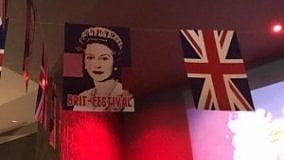Dal beat al brit pop, al Cantavespri  rassegna omaggio al rock inglese  di TULLIO FILIPPONE