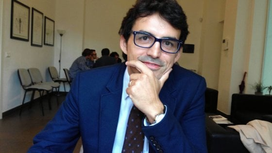 Castelvetrano (Tp): necrologio dell'anniversario della morte del padre di Matteo Messina Denaro