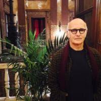 Teatro Massimo, il ritorno di
