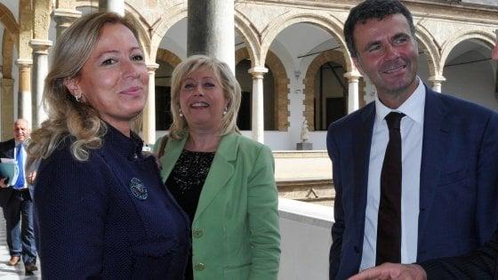 Nomina di Patrizia Monterosso illegittima: chiesto risarcimento da un milione di euro