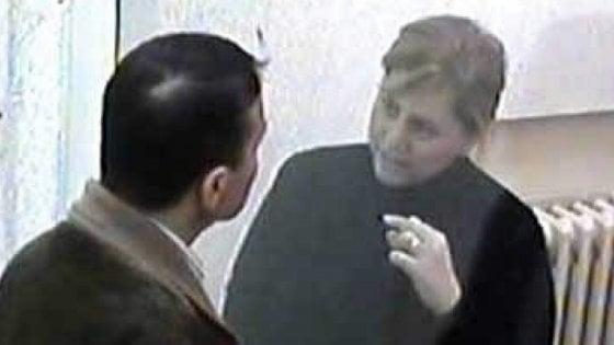 Mafia: donna capo clan a Palermo