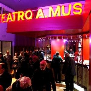 Catania, riapre il teatro Musco