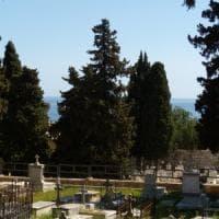 Morto l'anarchico Cardella: fu un testimone del Novecento