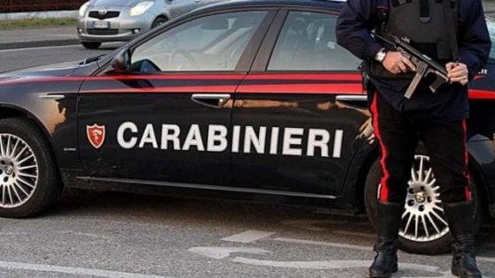 """Catania, sequestro da 750mila euro al """"tassista"""" del clan Laudani"""