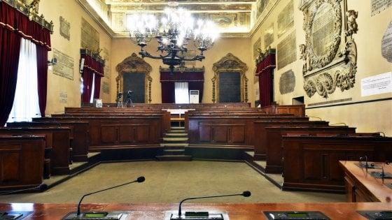 Palermo, chi ha debiti sui tributi può pagarli a rate