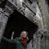 Nobildonne d'importazione: le affascinanti custodi (straniere) della memoria di Palermo