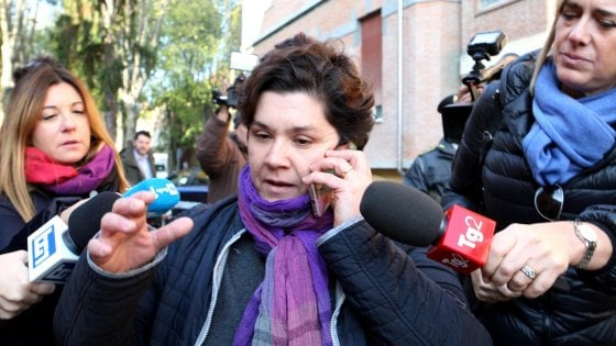 Maria Concetta Riina: