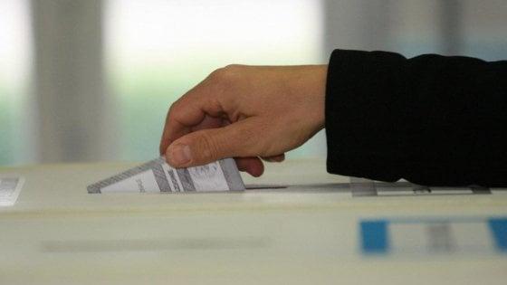 Elezioni, studio di Si sul Rosatellum: in Sicilia sfida centrodestra-M5S, Pd al palo
