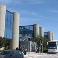 Trapani, riapre l'aeroporto di Birgi ed esordisce il volo per Linate
