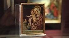 Catania, il gioiello di Antonello da Messina conquista i turisti