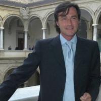 Ars, Cascio torna per pochi giorni dopo l'assoluzione