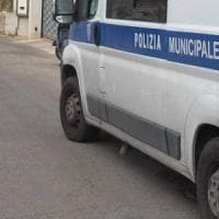 Palermo, trasporto illecito di rifiuti: scattano multe per 6mila euro