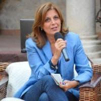 Ars, l'Udc ha deciso: La Rocca Ruvolo capogruppo