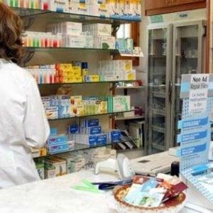 Sicilia, via libera all'apertura di 174 farmacie entro la primavera