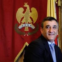 Palermo, tentata concussione: a processo il presidente del Consiglio comunale