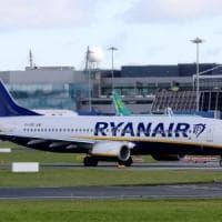 Palermo, Ryanair cancella il volo dalla Germania: 43 ore di treno per tornare