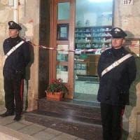 L'omicidio della farmacista a Blufi, un arresto in provincia di Milano