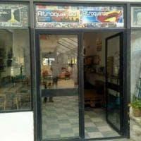 Palermo, torna Altroquando: per gli amanti dei fumetti ora c'è una biblioteca